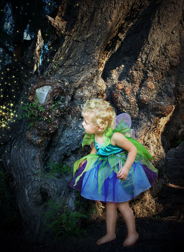 creative-children-photographer-vangaale-fairy