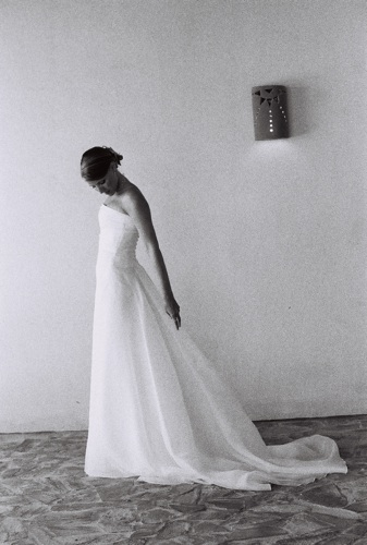 wedding-photographer-film-california-black-white