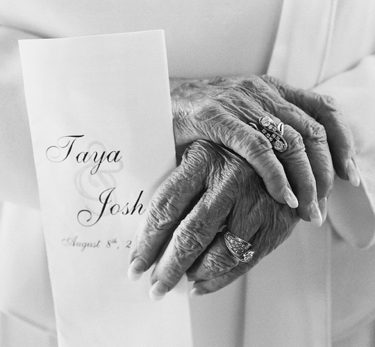 temecula-wedding-photographer-black-white