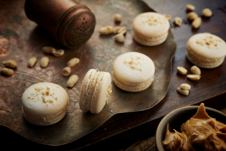 macaron-food-photographer-san-diego