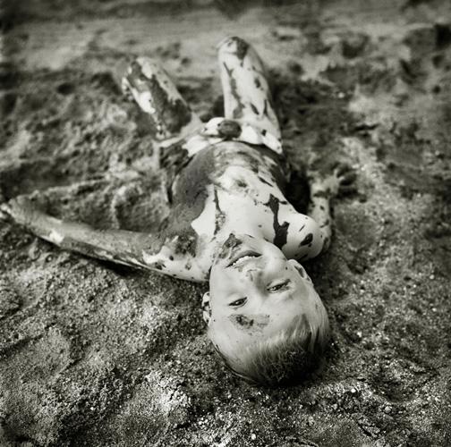 san-diego-children-photographer-vangaale