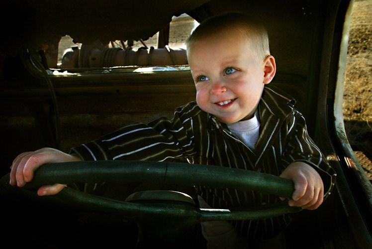 temecula-childrens-photographer-family-portraits