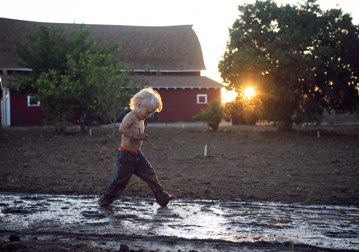 family-photographer-temecula-heather-vangaale