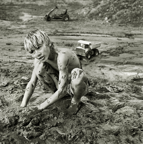 temecula-photographer-heather-vangaale (2)