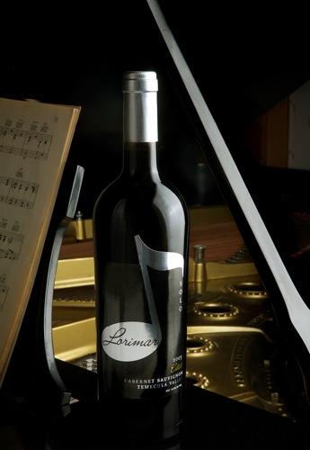 temecula-winery-lorimar-cabernet-sauvignon