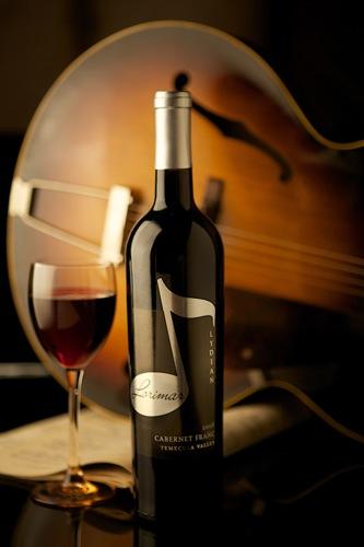 temecula wine cabernet franc