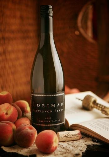 temecula-winery-lorimar-sauvignon-blanc