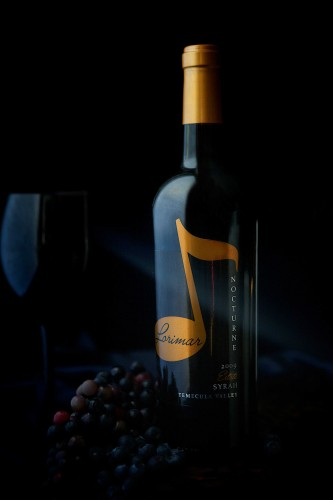 wine-photographer-temecula-heather-vangaale-lorimar-winery