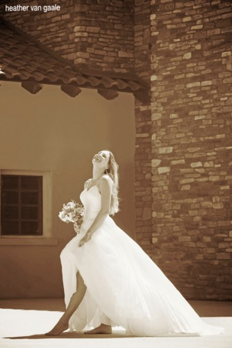 lorimar-weddings-photographer
